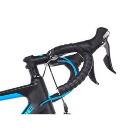 Cube Axial WLS GTC Pro Women carbon'n'blue